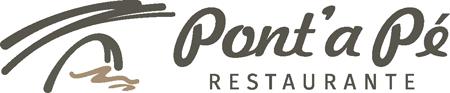 Restaurante Pont'a Pé